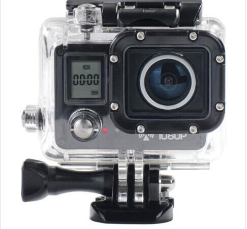 70% OFF COUPON Cameras