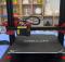 Creative 3D CR-10S Pro 3D Printer tomtop1